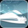 Railteam Mobile