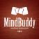 MindBuddy