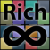 RichPix