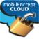 mobilEncrypt Cloud