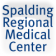 Spalding Regional medical Center