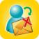 SMS Spam Killer Lite