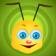 Ms. Rosy Bee