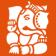 Lord Ganesh Themes