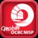 Mobile OCBC NISP Touch