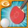 3D Ping Pong Master