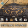 Serious Grunge OS7 theme by BB-Freaks