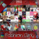 Fashion Girly OS7 theme by BB-Freaks