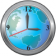 World Clock Lite