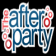 The After Party End User