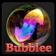 Bubblee
