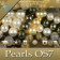 Pearls OS7 theme by BB-Freaks