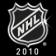 NHL GameCenter LIVE 2010 International