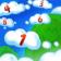 Clouds Tap