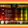 Golden Splash OS 7 Custom Style