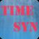 TimeSyn