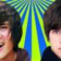 Smosh Episodes