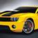 Cool Racing Car Pics HD