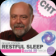 Restful Sleep Deluxe (Free)