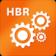 HBR Tips