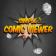 Simple Comic Viewer