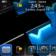 Zen OS6 Cyber 2.0