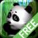 Talking Lily Panda Free