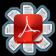 PDF Creator Ultimate Free