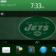 New York Jets Theme (Bold OS 6)