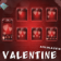 Valentine Animated OS7 theme by BB-Freaks
