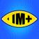 IM+: MSN, Facebook, Skype, GTalk, AIM, ICQ, Yahoo!, Jabber, Twitter and more!