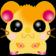 TamaWidget Hamster *AdSupport*