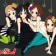 K-On WallPapers