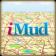 iMud 2011