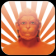 Sacred chants of Hanuman