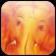 Mangalmurti Ganesh