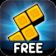 Tetris TSV FREE
