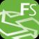 FieldServices