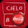 Coca-Cola Rayuela