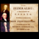 The Federalist Papers for BlackBerry PlayBook