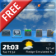 Meteo HD FREE
