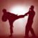 Mixed Martial Arts (for os6)