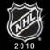 NHL GameCenter Premium for International (Restricted)