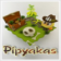 Pipyakas Bluetooth