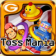 Toss Mania