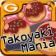 Takoyaki Mania