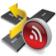 Trafico DF - Alerta vial by Traffic Escape