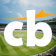 Cricbuzz Cricket Scores and News
