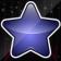 StarSlide