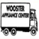 Wooster Appliance Center